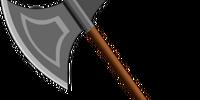 Naum weaponry