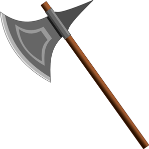 File:SteelAxe.png