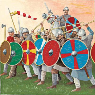 File:Saxons.jpg
