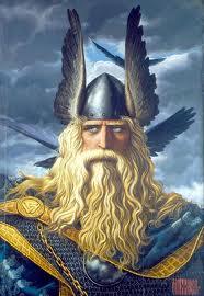 File:Norse.jpeg