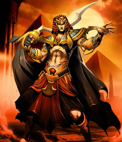 File:King Atum Benben XIII.jpg