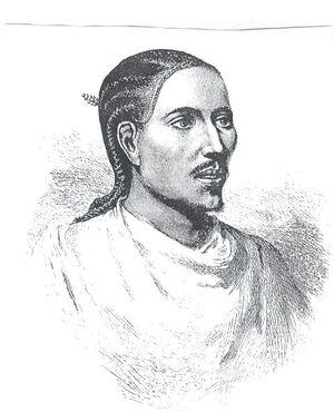 Ermias Elias