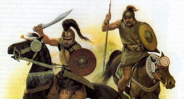 File:Iberians.jpg