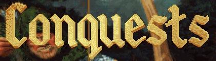 File:Conquests.jpg