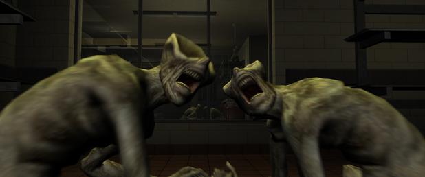 File:Demons cosntantine VG.jpg