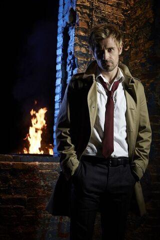 File:John Constantine TV Promo Photo NBC.jpg