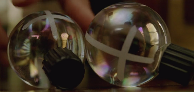 File:Holy Water Ampoules.png