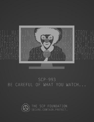 File:Bobble the Clown.png