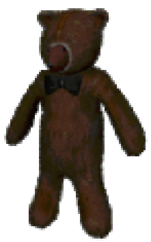 File:SCP-1048.png