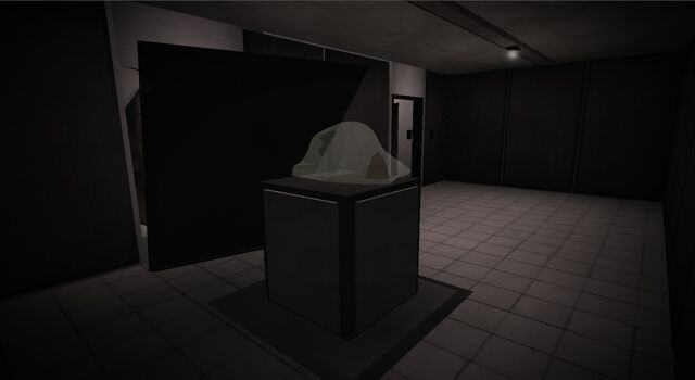 File:513 Containment Chamber.jpg