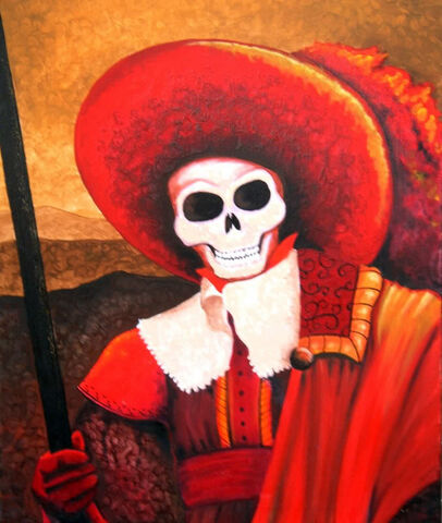 File:Masque of the red death.jpg