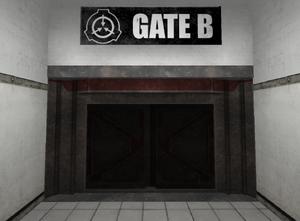 Gateb1