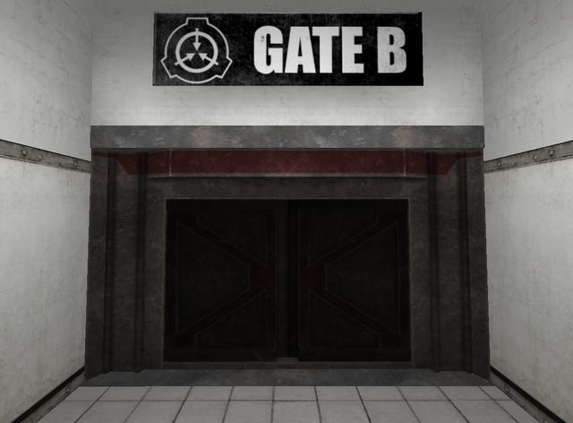 File:Gateb1.png
