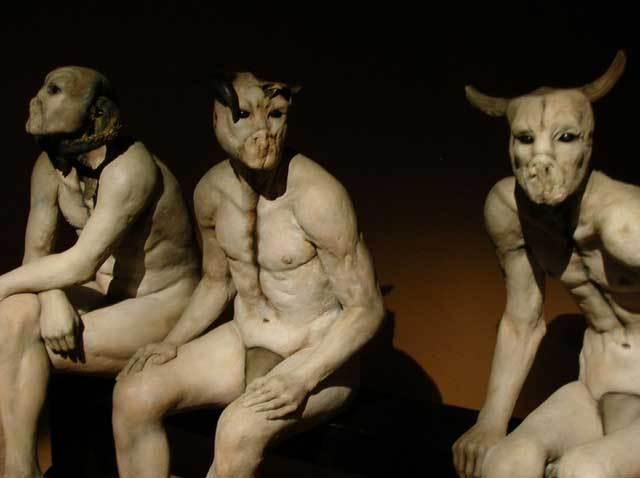 File:Hominidsculpture.jpg