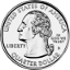 File:1162-coin.png
