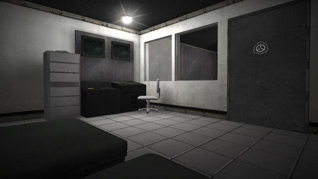 File:Level2keycardroom (malo1471).jpg