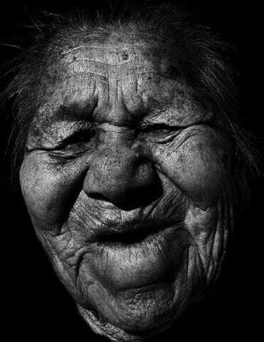 File:Old-woman.jpg