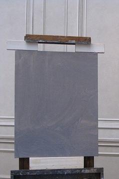 File:Gray.jpg