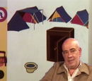 Hervé Télémaque