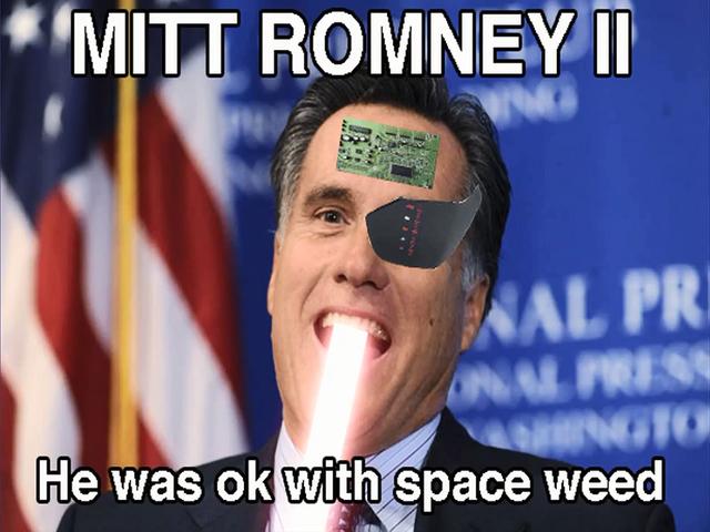 File:Mitt Romney II.png