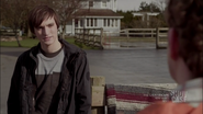 1x05 Julian 01