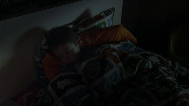 File:1x02 sleeping cutie.jpg