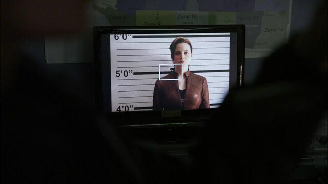 File:1x02 mugshot.jpg