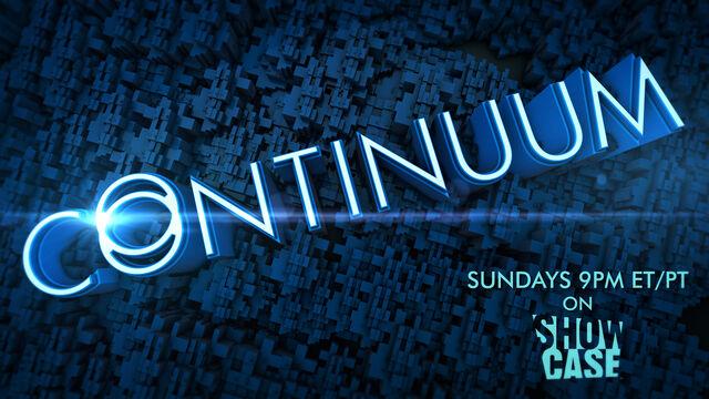 File:Promo Continuum 04.jpg
