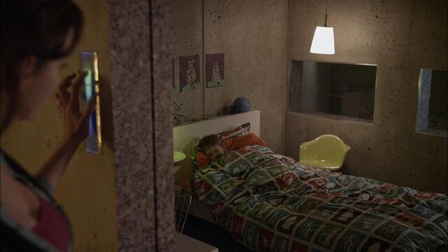 File:1x02 good night bby.jpg