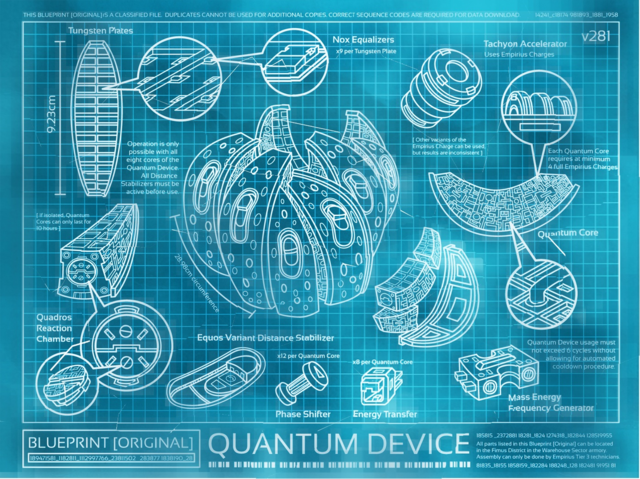 File:Quantum Device blueprint.png