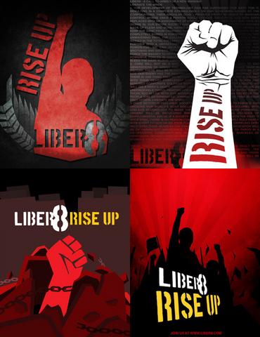 File:Liber8 01.png