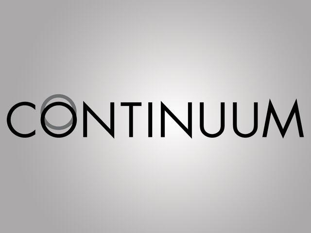 File:Promo Continuum 03.jpg