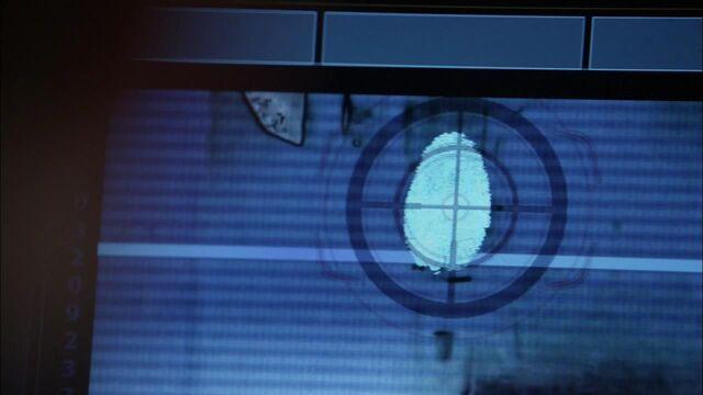 File:1x02 kiera's print.jpg