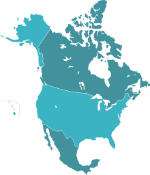 File:North American Union.png