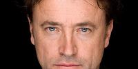 David Nykl