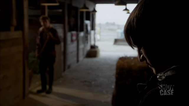 File:1x06 sold me out.png