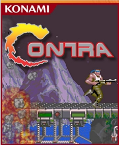 File:Contra Arcade Xbox.png