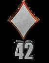 Rank42