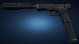 File:Glock18Silenced.JPG