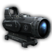 Wtask gear optics.png