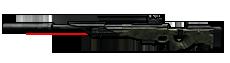 Rifle awm wtask.png