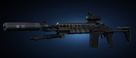 File:Contract Wars EBR Marksmen rifle.png