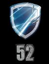 Rank52