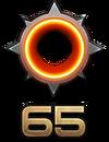 Rank65