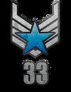 Rank33