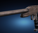 Однозарядный пистолет Tanfoglio Thor / Галерея камуфляжей
