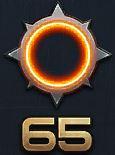 File:Level65.JPG