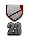 Rank23