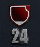 File:Level24.JPG