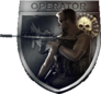 Operator Achievement